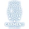 Fiestas del Carmen Los Realejos 2020