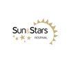 Sun&Stars 2021