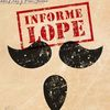 'Informe Lope'