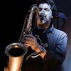 Otoño Cultural: Kike Perdomo Quintet