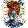 'Adictos a África: Benín' - MUMES 2020