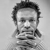 MUMES 2020: Conferencia de Ousman Umar