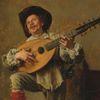 XVIII edición del Festival de Música Antigua y Barroca