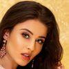 Miss Spain Suprainternacional 2020