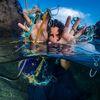 Arona SOS Atlántico: 'Mal de Todos y Mar de...