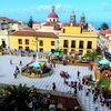 Belén Municipal 'Villa de La Orotava'