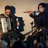 Autodate folk Folk Band 'II Ciclo Folk en La...