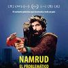 Documental Namrud