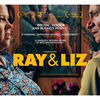 Ray y Liz