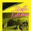 Skate Kitchen, ciclo Filmoteca Cajacanarias