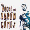 Aarón Gómez presenta 'Una Noche con...