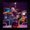 Electric Arcade - FIMUCITE 21