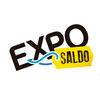 Exposaldo Tenerife 2018