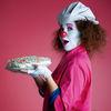 FIC 2018: taller de clown integrado