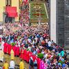 Infraoctava del Corpus Christi