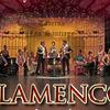 Flamenco Al-Alba