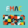 FMAC 2018 Datura Head
