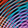 'Fricciones' de Quantum Ensemble