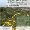 Ruta Tenerife Rural