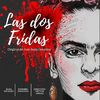 'Las Dos Fridas'