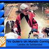 X Festival Solidario Accesible 'Yo quiero un...