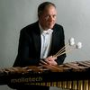 Concierto para Orquesta y Marimba con Leigh Howard Stevens