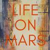 'Life on Mars'