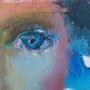 Exposición de pintura 'A través de la luz...