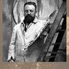 'Henri Matisse en su sur, o la plenitud'...