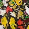 Exposición Colección de obras de arte de la ULL
