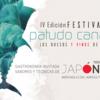 Festival del Patudo Canario: 'Tegueste tiene mar'