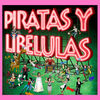 'Piratas y libélulas' - MUMES 2021