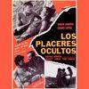 'Los placeres ocultos' (1976)
