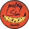 II Torneo Poetry Slam Canarias