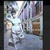 Rutas Museos - Teatralizadas al Museo de Bellas Artes