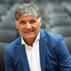 Talent and Job: Toni Nadal