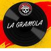 'Gramola Music Show Jam Session'