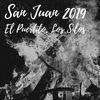 Fiestas de San Juan en los Silos