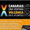 Ciclo de charlas: 'Canarias, una ventana...