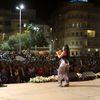 XII Festival de Nuevos Talentos de...