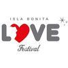Isla Bonita Love Festival 2019: macroconcierto
