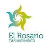 Saborea El Rosario 2019