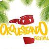 Orquesteando Festival