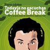 Coffe Break: Señal y ruido
