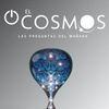 Foro 'Enciende el Cosmos'