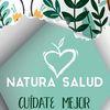 Natura Salud 2019