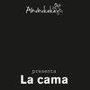 Telón 2019: Abubukaka presenta 'La Cama...
