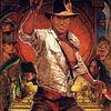 Charlas de Cine: Indiana Jones en busca del arca...