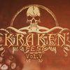 Kraken Fest Vol. V