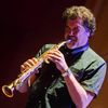 Festival Internacional Canarias Jazz & más: A...